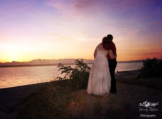 Seattle Wedding Photographer 21