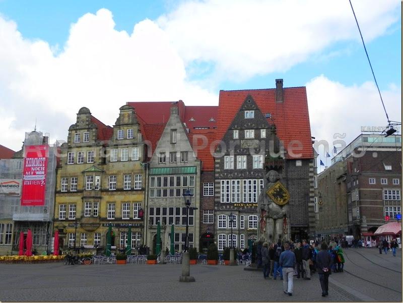 Bremen 9