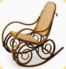 sedie-a-dondolo_m