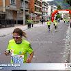 mmb2014-21k-Calle92-3137.jpg