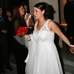 vestido-de-novia-mar-del-plata__MG_5069.jpg