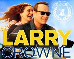 Larry Crowne - O Amor Está de Volta1