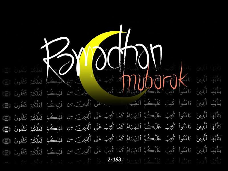 http://lh3.ggpht.com/-JzUMr8ycVWg/U1iXRkds8hI/AAAAAAAAAJI/ssebYT7oBPg/Ramadan%252520wallpaper%2525208_thumb%25255B1%25255D.jpg?imgmax=800