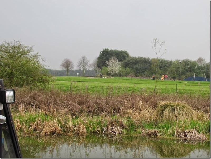 gifford park 001