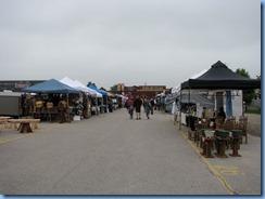 4776 St. Jacobs Farmers' Market