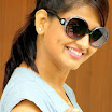Varsha Ashwathi Photo shoot Images 2012