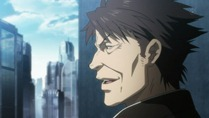 [Commie] Psycho-Pass - 13 [F5384328].mkv_snapshot_18.35_[2013.01.18_21.18.27]