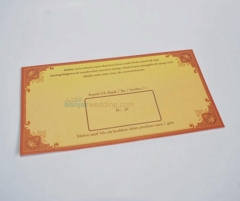 cetak undangan banjarmasin_21.jpg