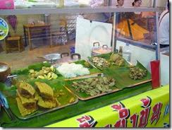 Thai food 10