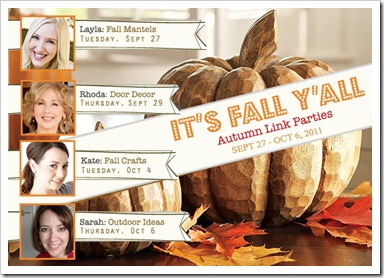 Fall_Link_Party_Badge_1