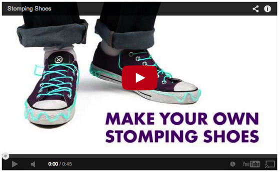 5 Wearables To Make With LittleBits via Make Magazine