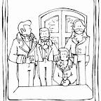 Dibujos fiestas patrias 25 de mayo (28).jpg