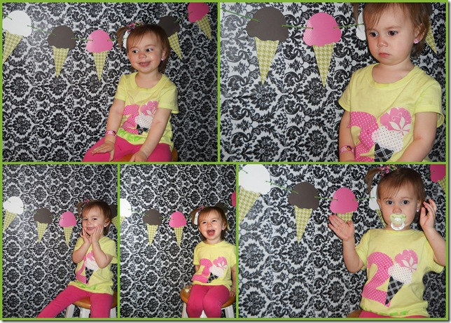 Kaelyn's 2nd Birthday8