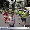 mmb2014-21k-Calle92-1323.jpg