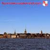 Schweden - Oesterreich, 11.10.2013, 15.jpg