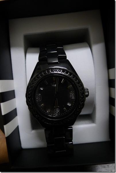 adidas Originals Cambridge watch (ADH2590)