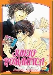 junjoromantica02