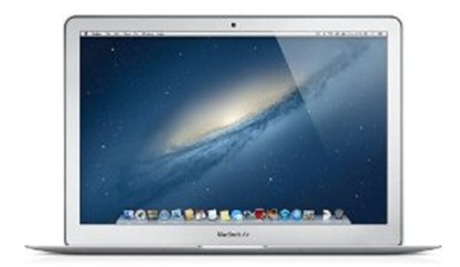 Apple MacBook Air MD231LL Apple MacBook Pro MC700LL Apple