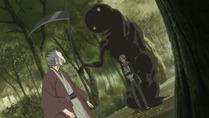 [HorribleSubs] Natsume Yuujinchou Shi - 43 [1080p].mkv_snapshot_08.54_[2012.01.23_13.06.46]