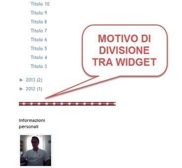 linea-divisione-widget-blogger