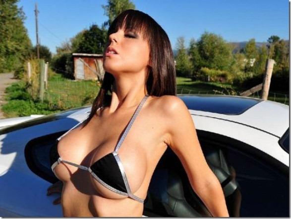 cars-women-hot-17