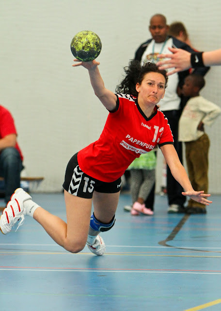 EHA Womens Cup, semi finals: Great Dane vs Ruislip - semi%252520final%252520%252520gr8%252520dane%252520vs%252520ruislip-52.jpg