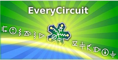 EveryCircuit
