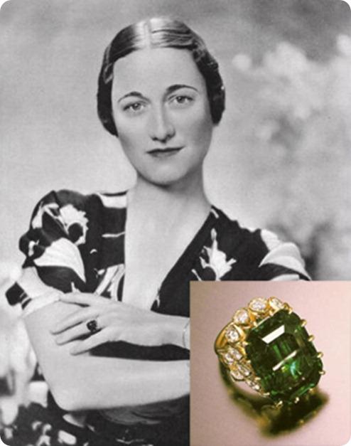 Duchess-of-Windsor-Copy1