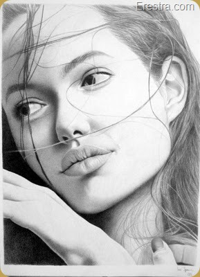 beautiful-pencil-sketch (1)