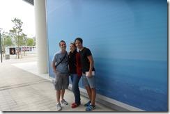 EXPO 2012 044