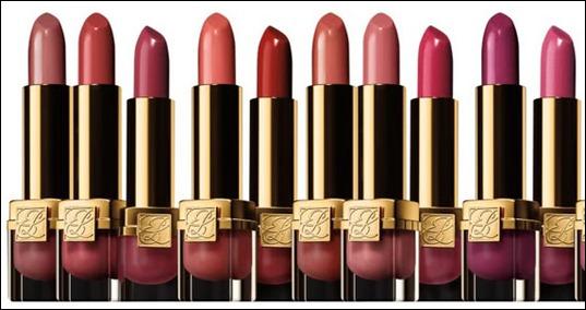 Estee-Lauder-Spring-2011-Pure-Color-Lipstick