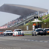 Pinksterraces 2012 - HDI-Gerling Dutch GT Championship 14.jpg