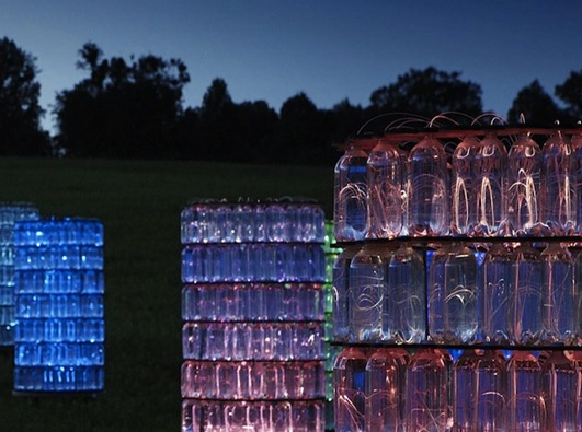Conceptual-Light-Gardens-By-Bruce-Munro-3