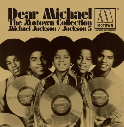 dearmichaelthemotowncollection2