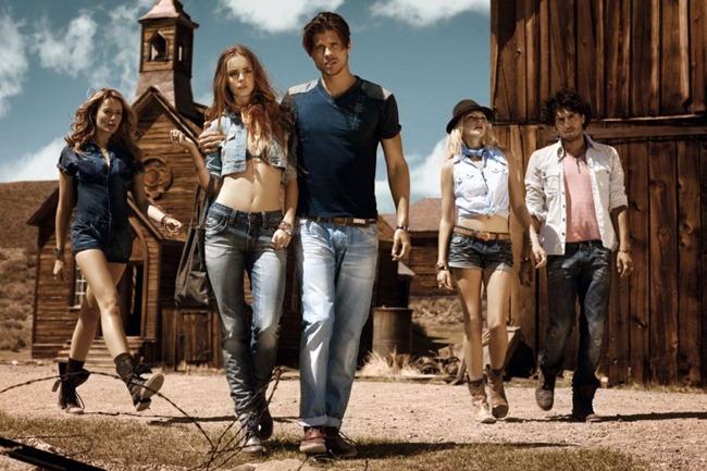 Damyller - Verão 2012 (7)