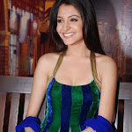anushka-sharma-wallpapers-68.jpg
