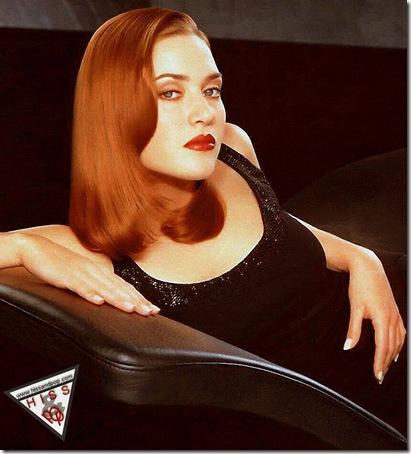 kate Winslet (48)
