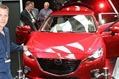 New-Mazda3-Pres9