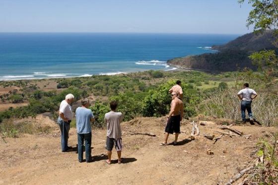 Camaronal_Beach_Property_Search_02