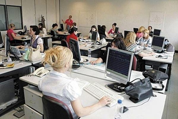 ΑΣΕΠ: Πού θα μετατεθούν οι 1891 υπάλληλοι που τέθηκαν σε διαθεσιμότητα
