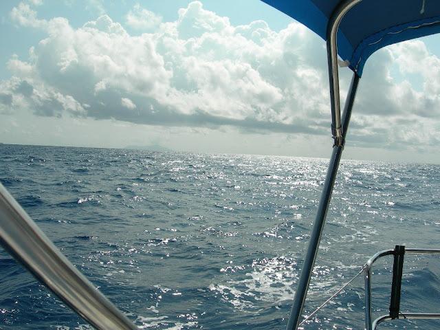seychelles1_20070412_1602351769.jpg