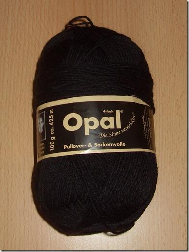 2013_08 Opal in schwarz
