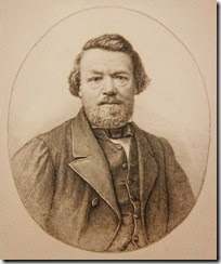 Auguste_Borget (1)