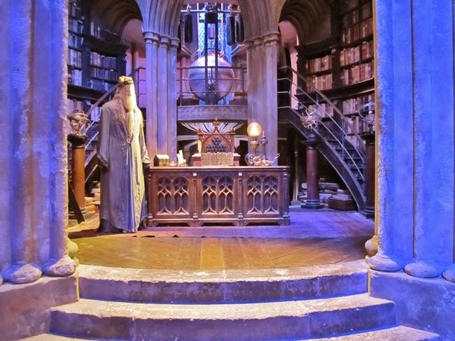 Hogwarts 046