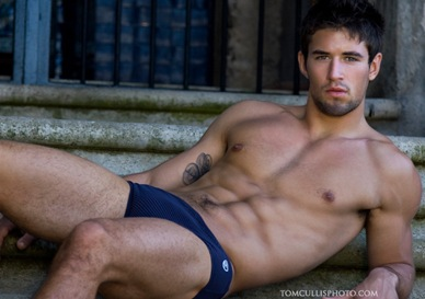 interview_benjamingodfre1_03