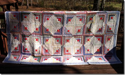 firstquilts 001