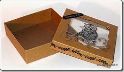 Kutija za razne namjene aaa (6)