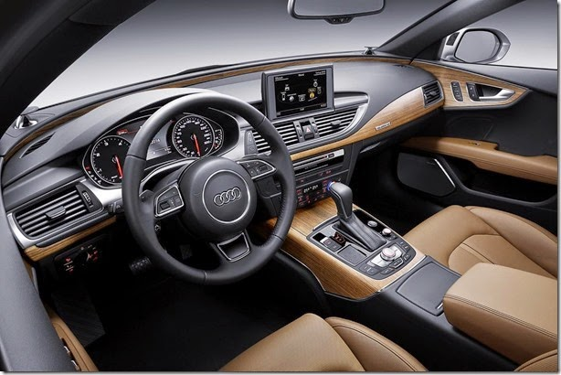 Audi-A7-2015 (4)