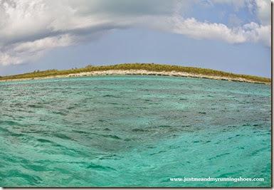 Castaway Cay (5)