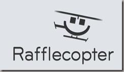 rafflecopter_thumb_thumb_thumb_thumb_thumb_thumb